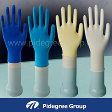 High Quality latex examination glove,Disposable Gloves,Household Gloves;Competitive price and good service.