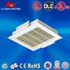 Retrofit led canopy light for gas station with 5 years warranty