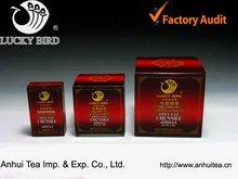 China green tea 9367 Chun Mee