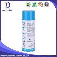 High quality effectively eco-friendly greases cleaner liquid