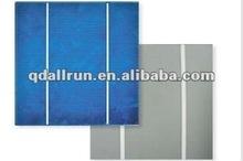 Hifg efficiency A grade cheap photovoltaic cells