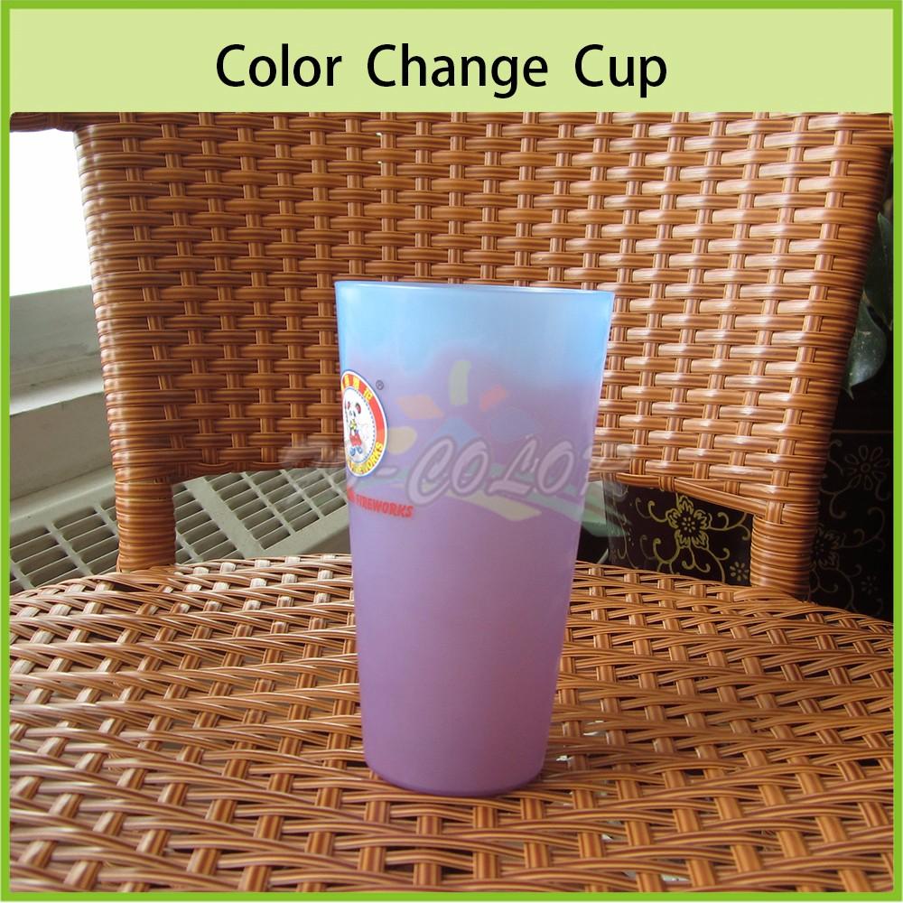 Color-Change-Cup-CCS-018