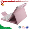 Wireless Bluetooth Keyboard Case Cover with Stand / Holder for iPad 2 , 3 ,4