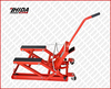 Motorcycle ATV Dirt Bike Jack Lift with CE certification