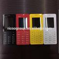 Teléfono celular blu OEM muy pequeña fábrica de teléfonos móviles en China
