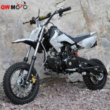new CRF style 110CC 125cc dirt bike pit bike motorbike for cheap sale