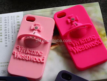 wholesale mobile phone case for iphone 6 silicone back housing case cover