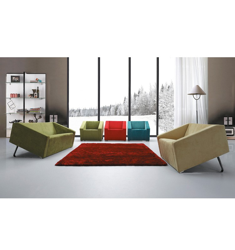 Living Room Furniture Best Quality: High Quality Furniture Living Room Sofa