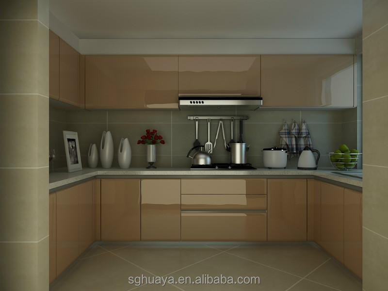 Otobi Furniture In Bangladesh Price View Kitchen Furniture In Bangladesh Elance Product