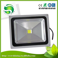 wholesale alibaba aluminum heatsink high brightness 50w led flood light