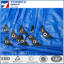 PE Waterproof Tarpaulins for Canopy Shelter Cover,Plastic Tarps China Factory Price
