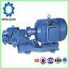 KCB High Temperature Gear Oil Pump Gasoline Water Pump