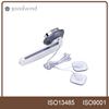 /product-gs/handled-body-slimming-machine-367912599.html