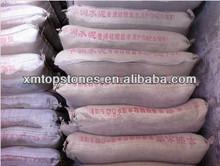White Cement 42.5