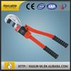 Cutter Wholesale rebar cutting and bending machine SC-16