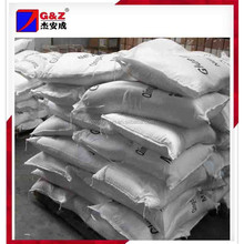 Environment friendly starch glue powder