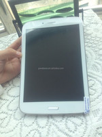 """2014 Hot sell 7.85"""" tablet pc MTK8312 dual core tablet"""