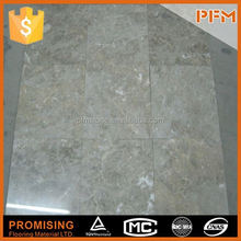 Bedroom flaw line marble tile bulk