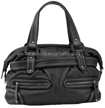 ladies hand bags high quality leather goods, buy handbags online