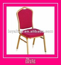 China Cheap Economical rental chair covers for wedding receptions For Wholesale
