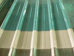 2013 UV protection! Sabic/Bayer polycarbonate high light transmission polycarbonate roof panels