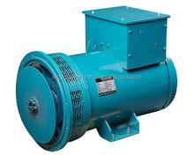 ac alternator stanford wind generator/diesel synchronous brushless acalternator head/generator price