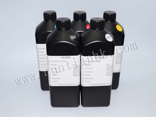 High quality and origin UV ink for DX5 head