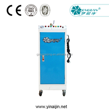 Stainless steel steam generator best prices for lahudry shop