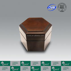 Urns For Sale LUXES Wood Urn UN30 Urns For Pets
