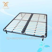 Bedroom Furniture King Size Folding Bed Frame