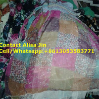 Great quality cheap price second hand clothes australia