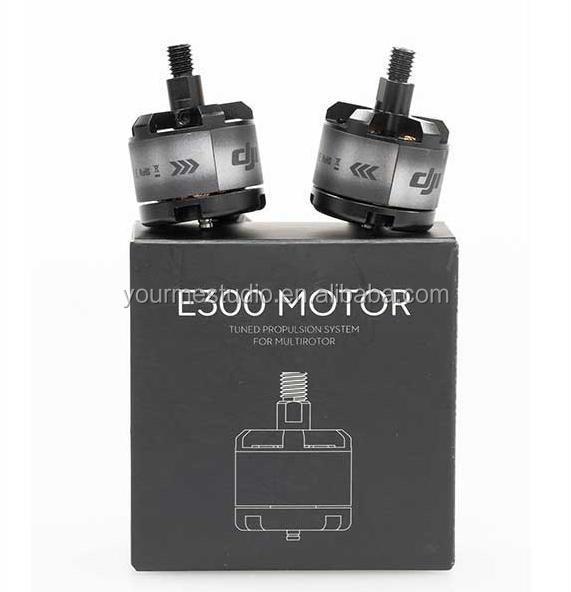Dji e300 2212 motor 920kv cw motor ccw motor buy dji for Dji 2212 motor 920kv thrust