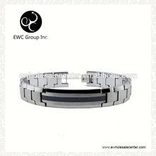 2012 best magnetic tungsten bracelet health