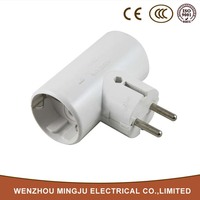New Products For Teenagers Wifi Intelligent Wifi Smart Plug Socket