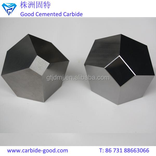 Tungsten Carbide Anvil (89).jpg