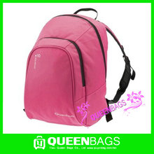 Brand new astro kid school bag with high quality