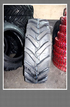 Agriculture, AG tires, tractor tire, Chinese Agricultural tire