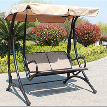 Acrylic Fiber for Outdoor swing chair fabric