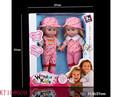 Farah oem brinquedos vestido- up boneca/boneca plástica/barbiee boneca da moda