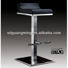 hotsale bar stool