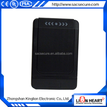 high quality rain preventing door access control,outdoor access control