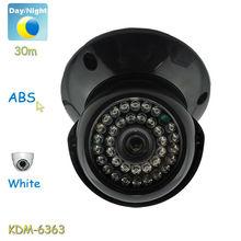 2013 Shenzhen high definition 1200tvl dome external video camera recorder !!!