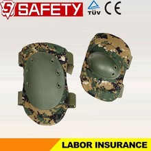 SFT-010103 Military enthusiasts equipment sport knee protector
