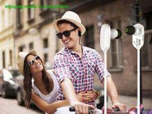 Wireless headphone for lg hbs 900 earphone,for lg hbs 900 Bluetooth headphone , Bluetooth headset for lg 900 headphone