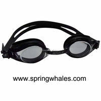 colorful swim goggles,swimming glass,professional swim goggles