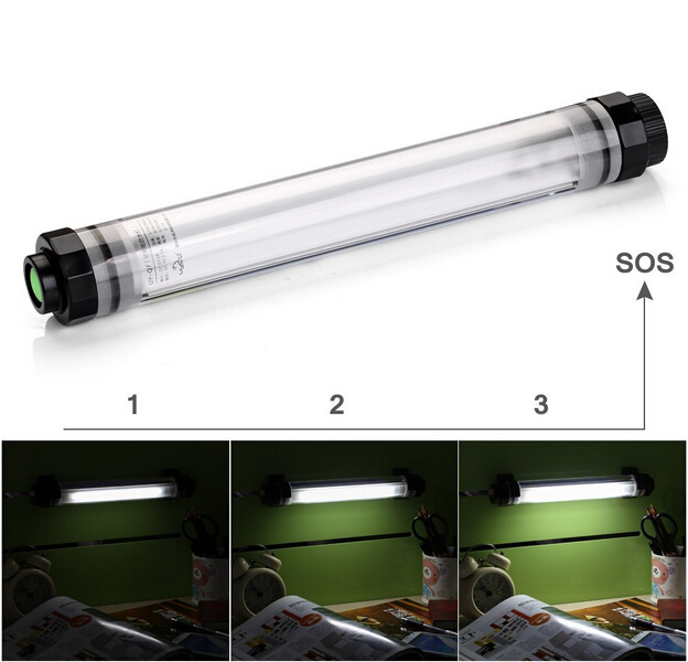operated waterproof rechargeable cheap led used emergency light bars. Black Bedroom Furniture Sets. Home Design Ideas