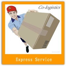 air freight company and express services to Britain - - Alex