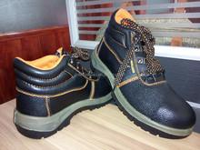 light conductive safety shoes pakistan