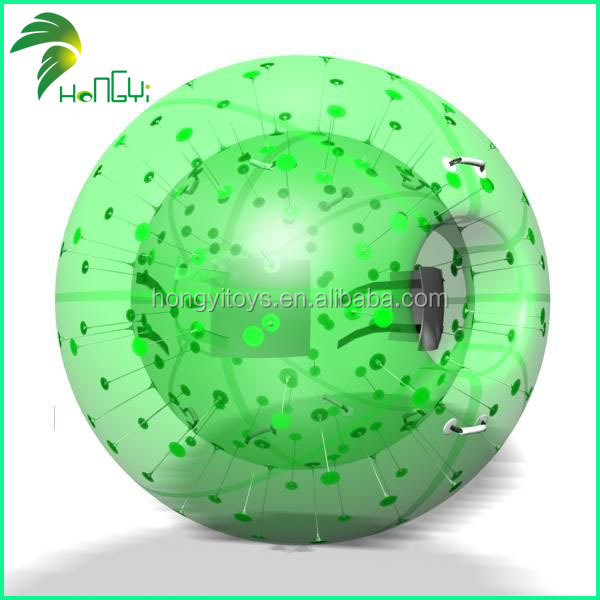HYSZB1335-Cheap Zorb Balls For Sale.jpg