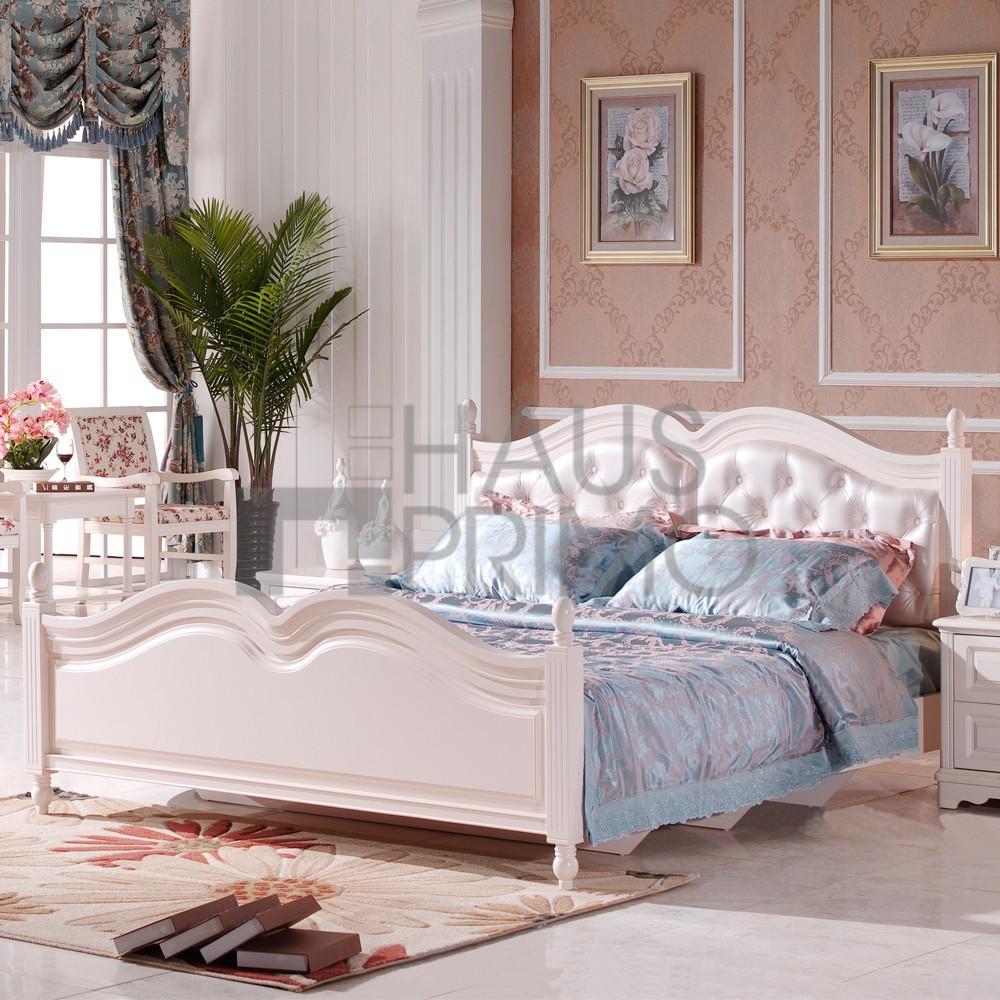 sets buy princess bedroom sets bedroom furniture bed sets princess